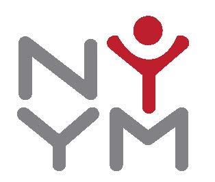 New York Yearly Meeting Logo