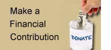 Donate to NYYM